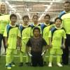 Villa Gardens Youth Soccer