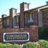 NSpire Assets acquires 112-unit Townhouse Apartments