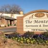 Road Trip: Post Acquisition Monterrey (June 8)