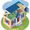 Woods Refinance Distributes 115%