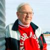 Warren Buffett on Real Estate