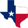 Texas Ahead in Job Growth; Rent Peak
