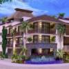 Breaking Ground on Luxury Tulum Condos