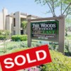 NSpire sells Woods of Ridgmar: 25.9% IRR, 105% return