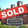 NSpire sells Townhouse: 29% IRR, 193% profit
