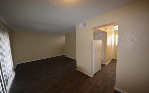 Living Room 2014-03