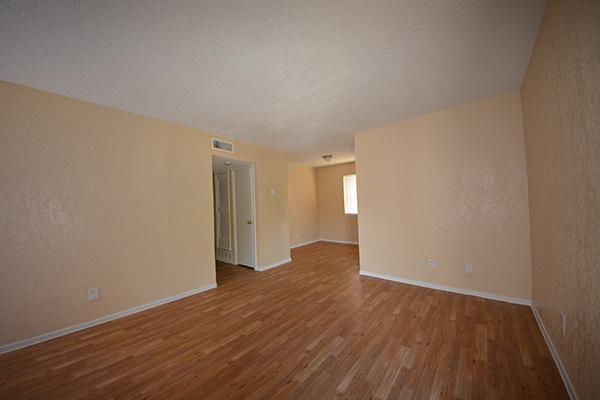 Renovation - Monterrey - Livingroom - After